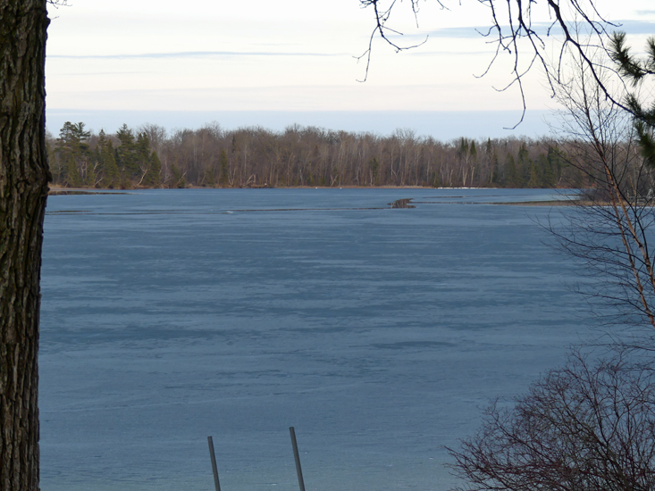 Boot-Lake-Ice-#2
