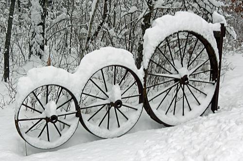 Big-Snow-11---Copy