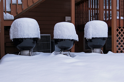 Big-Snow-3---Copy