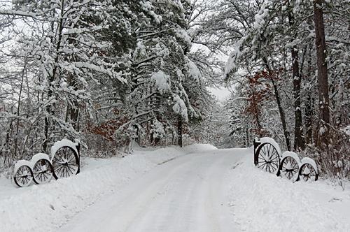 Big-Snow-4---Copy