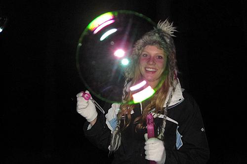 Bubbles-6-for-blog