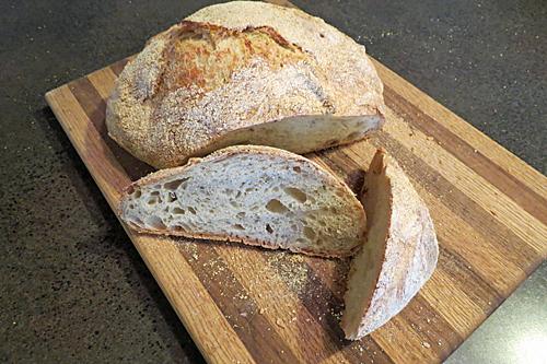 bread-baking-1