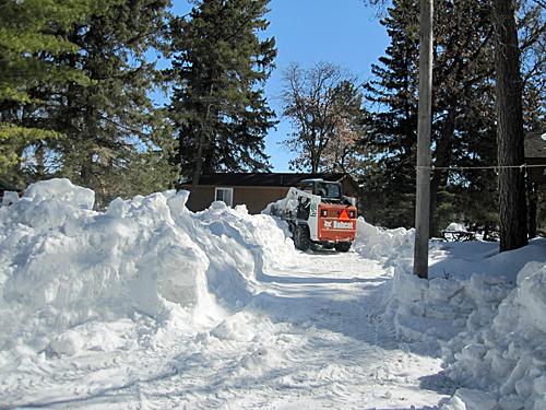 spring-plowing-2