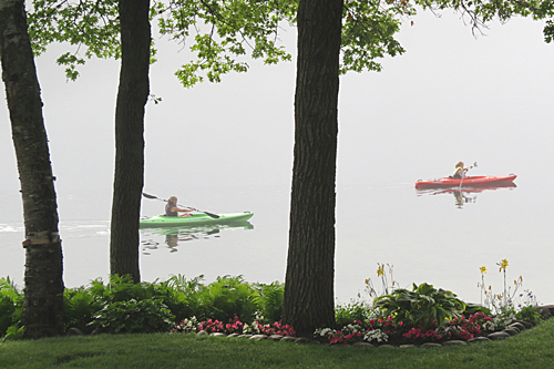 foggy-double-kayaks