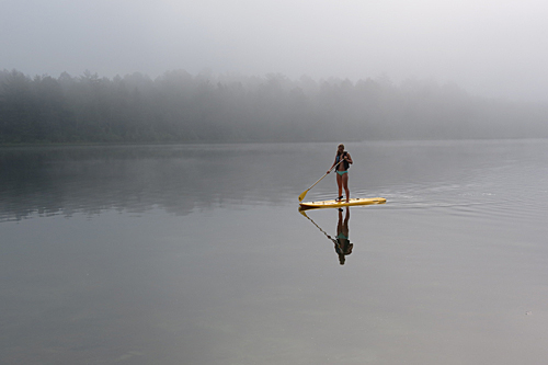 paddleboard-and-fog