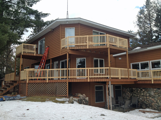 new-lodge-railing-2