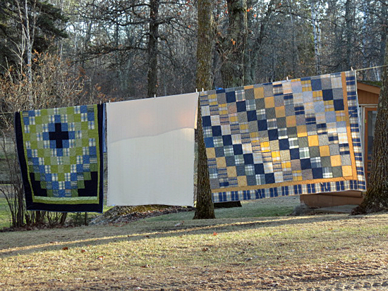 spring-quilts-2014
