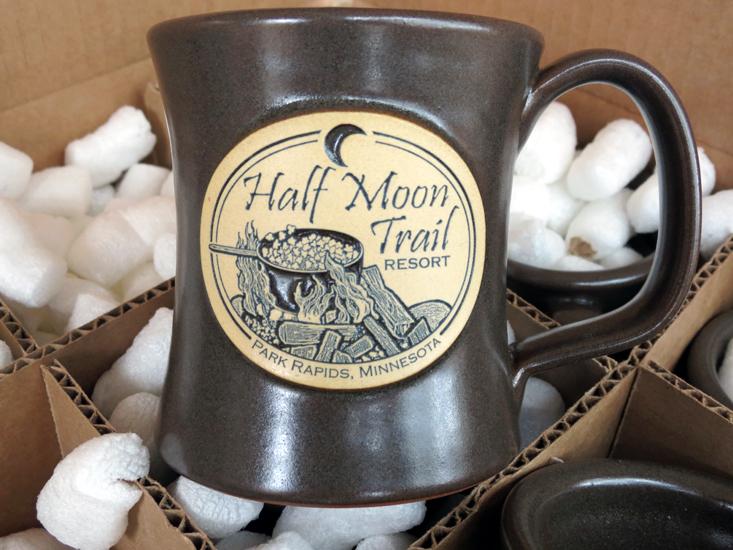Coffee-Mug-#1