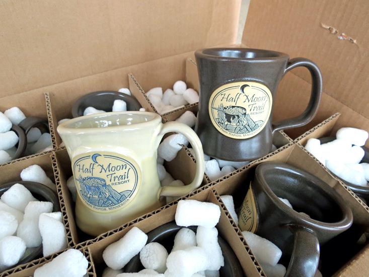 Coffee-Mug-#2