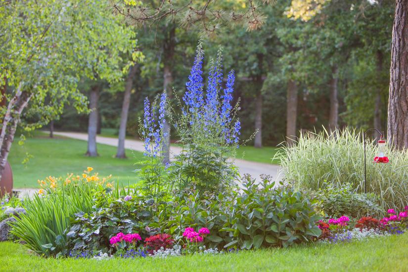 Gardeners-#2