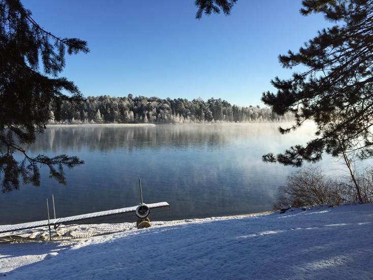 Frosty-Lake-2