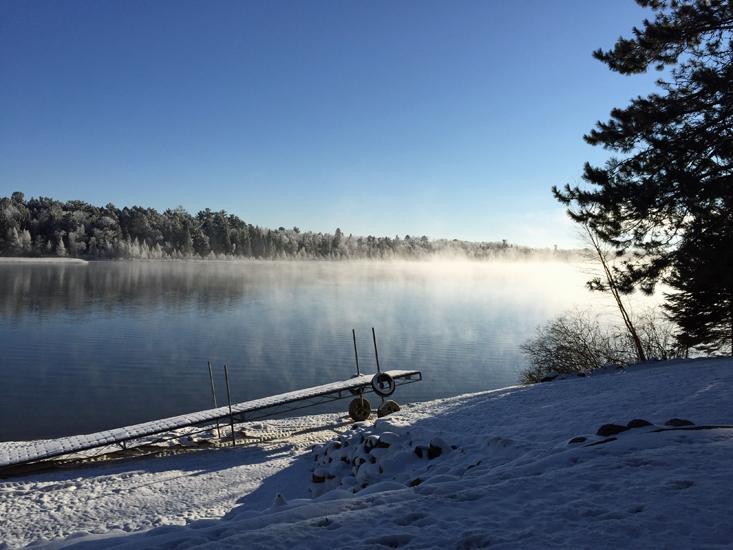 Frosty-Lake-3