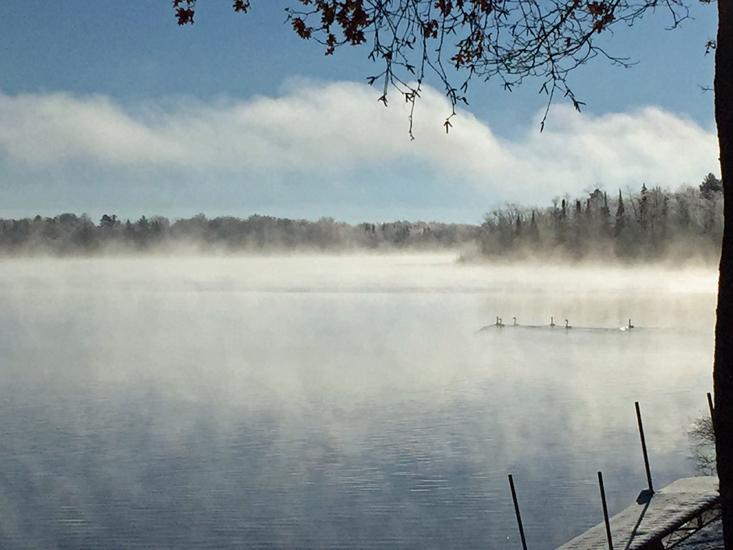 Frosty-Lake-4