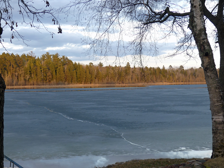 Boot-Lake-Ice-#3