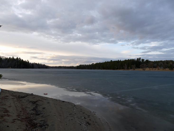 Boot-Lake-Ice-#4