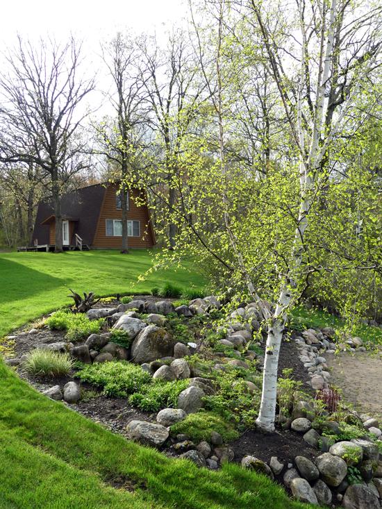 Photo-#2---Spring-at-Half-M